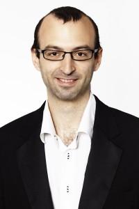 Adam Gurri